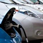 Electric Cars In British Columbia EV BC